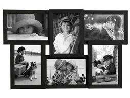 Multi Fotolijsten